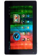 Prestigio MultiPad 7.0 Ultra Price in Pakistan