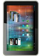 Prestigio MultiPad 8.0 HD Price in Pakistan
