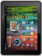 Prestigio MultiPad 8.0 Pro Duo Price in Pakistan