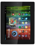 Prestigio MultiPad Note 8.0 3G Price in Pakistan