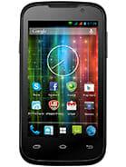 Prestigio MultiPhone 3400 Duo Price in Pakistan