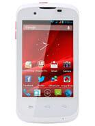 Prestigio MultiPhone 3540 Duo Price in Pakistan