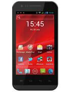 Prestigio MultiPhone 4040 Duo Price in Pakistan