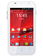 Prestigio MultiPhone 4044 Duo Price in Pakistan