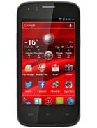 Prestigio MultiPhone 4055 Duo Price in Pakistan