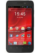 Prestigio MultiPhone 4300 Duo Price in Pakistan