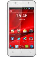 Prestigio MultiPhone 4322 Duo Price in Pakistan