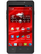 Prestigio MultiPhone 4505 Duo Price in Pakistan