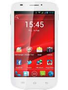 Prestigio MultiPhone 5000 Duo Price in Pakistan
