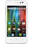 Prestigio MultiPhone 5400 Duo Price in Pakistan