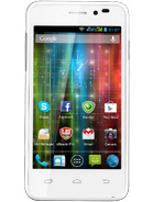 Prestigio MultiPhone 5430 Duo Price in Pakistan