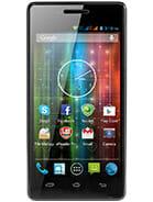 Prestigio MultiPhone 5450 Duo Price in Pakistan