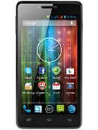 Prestigio MultiPhone 5500 Duo Price in Pakistan