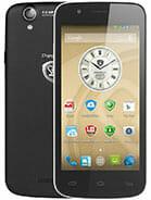 Prestigio MultiPhone 5504 Duo Price in Pakistan