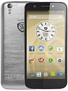 Prestigio MultiPhone 5508 Duo Price in Pakistan