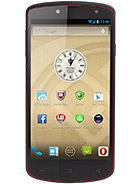 Prestigio MultiPhone 7500 Price in Pakistan