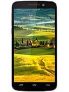 Prestigio MultiPhone 7600 Duo Price in Pakistan