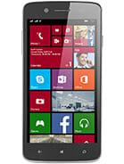 Prestigio MultiPhone 8500 Duo Price in Pakistan