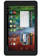Prestigio Multipad 4 Quantum 10.1 Price in Pakistan
