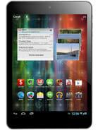 Prestigio Multipad 4 Quantum 7.85 Price in Pakistan