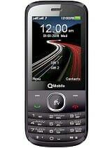 QMobile B100TV Price in Pakistan