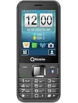 QMobile Explorer 3G Price in Pakistan