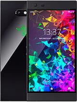 Razer Phone 2 Price in Pakistan