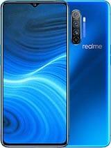 Realme X2 Pro Price in Pakistan