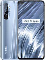 Realme X50 Pro Player Price in Pakistan