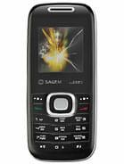 Sagem my226x Price in Pakistan