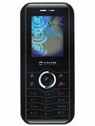 Sagem my234x Price in Pakistan