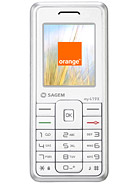 Sagem my419x Price in Pakistan