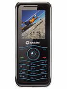 Sagem my421x Price in Pakistan