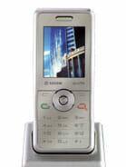 Sagem my429x Price in Pakistan
