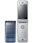 Samsung A200K Nori F Price in Pakistan