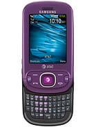 Samsung A687 Strive Price in Pakistan