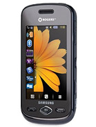 Samsung A886 Forever Price in Pakistan