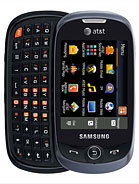 Samsung A927 Flight II Price in Pakistan