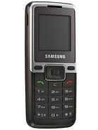 Samsung B110 Price in Pakistan