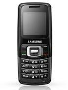 Samsung B130 Price in Pakistan