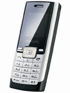 Samsung B200 Price in Pakistan