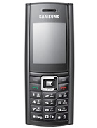 Samsung B210 Price in Pakistan
