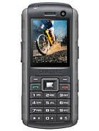 Samsung 2700 Price in Pakistan