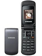 Samsung B300 Price in Pakistan
