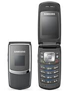Samsung B320 Price in Pakistan