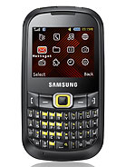 Samsung B3210 CorbyTXT Price in Pakistan