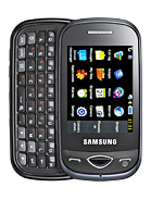 Samsung B3410 Price in Pakistan