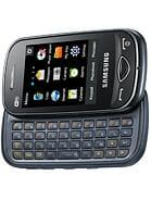 Samsung B3410W Ch@t Price in Pakistan