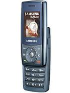 Samsung B500 Price in Pakistan