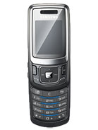 Samsung B520 Price in Pakistan